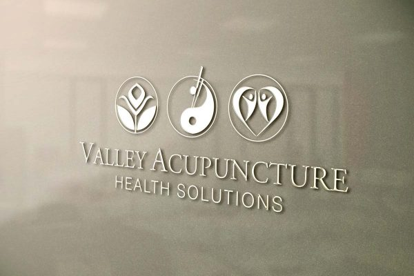 ValleyAcupuncture_1