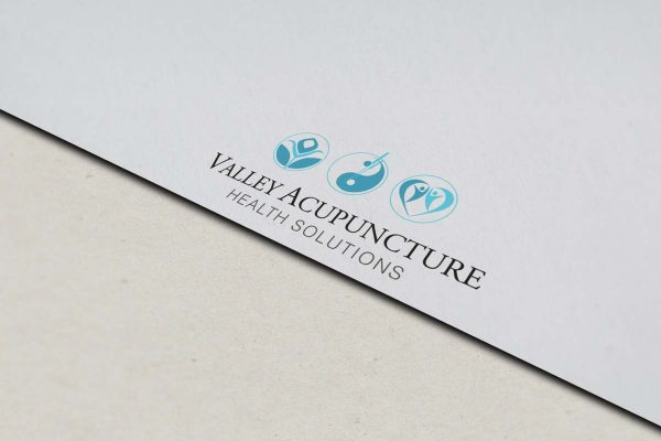 ValleyAcupuncture_2